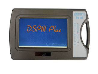 superdspiii-digital-odometer-correction-tool-2