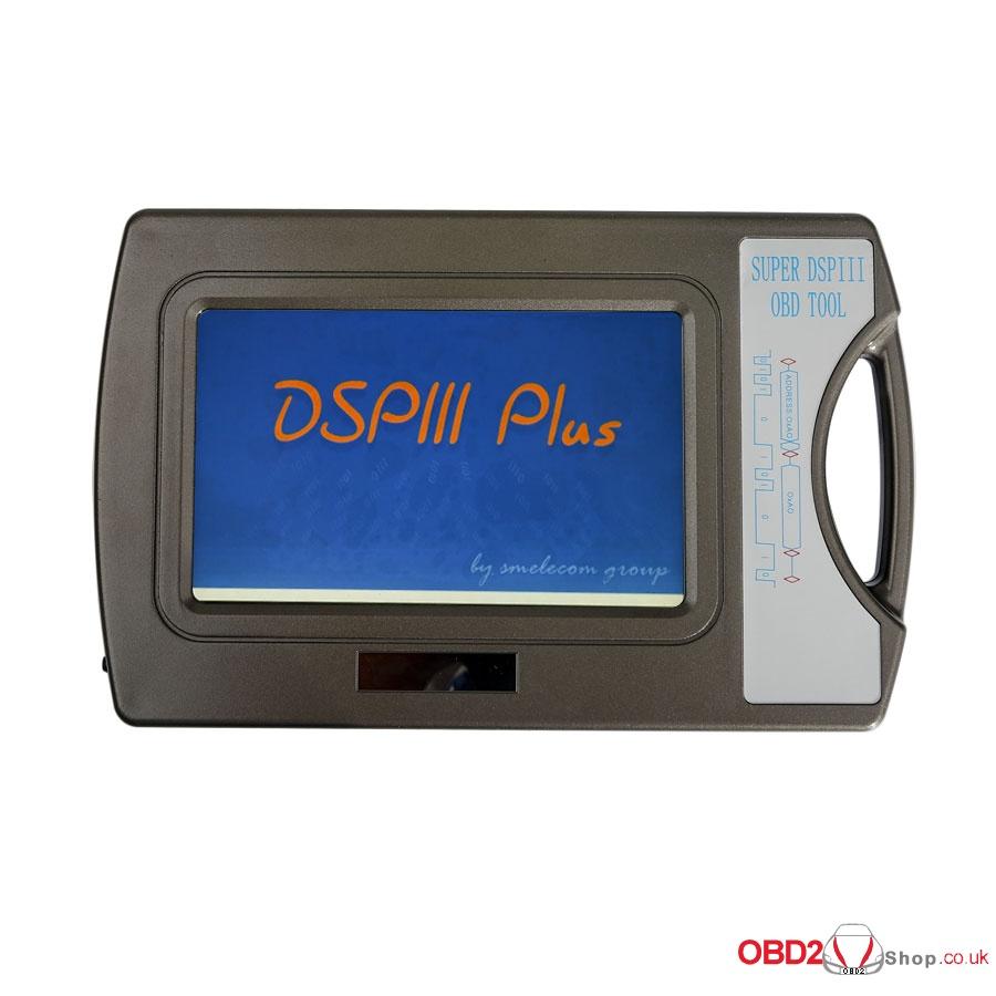 superdspiii-digital-odometer-correction-tool-2
