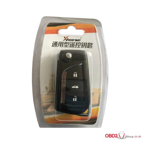 xhorse-vvdi2-toyota-type-wireless-universal-remote-key-1[1]