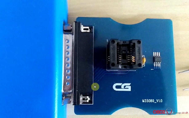 cg-pro-9s12-read-immo-data-and-adjust-km-07