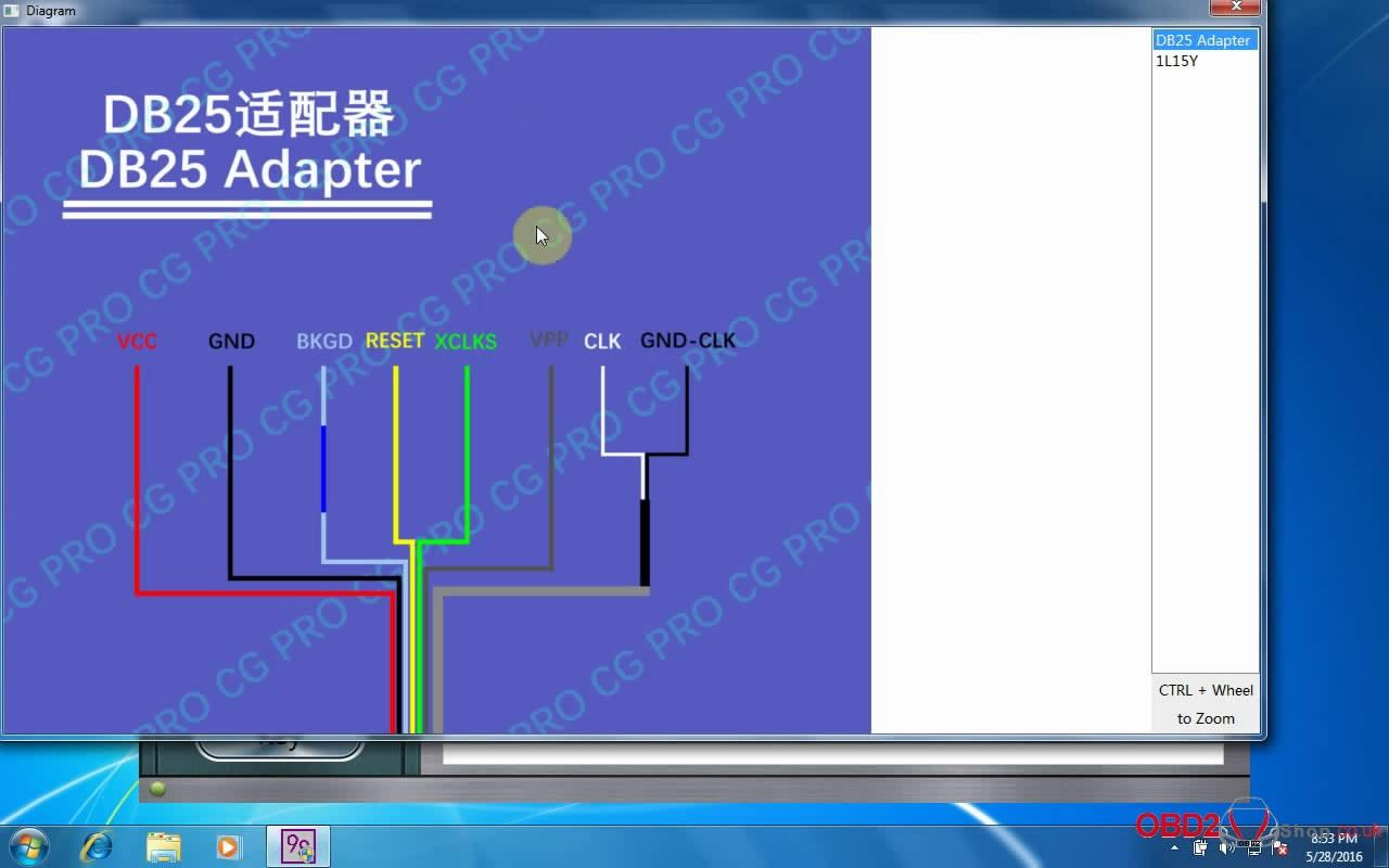 cg-pro-9s12-read-immo-data-and-adjust-km-30