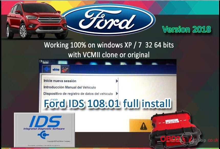 ford-ids-v108