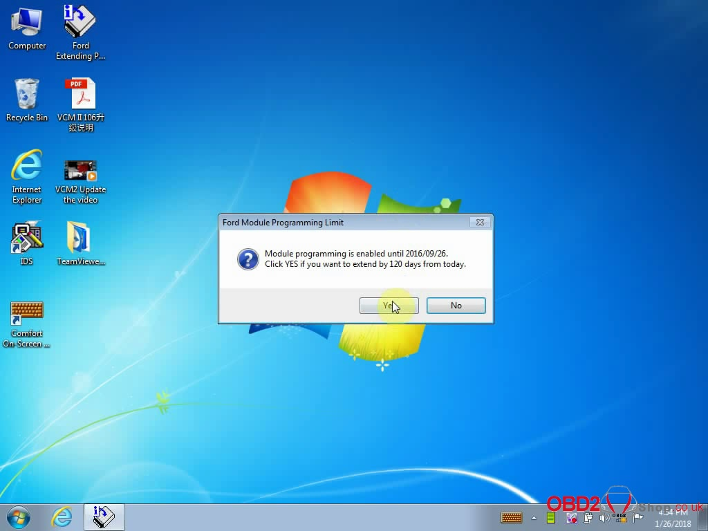 install-ford-v108-01-on-win7-13