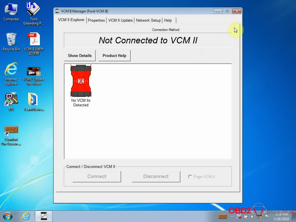install-ford-v108-01-on-win7-23