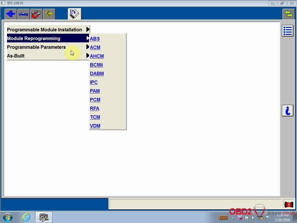 install-ford-v108-01-on-win7-39