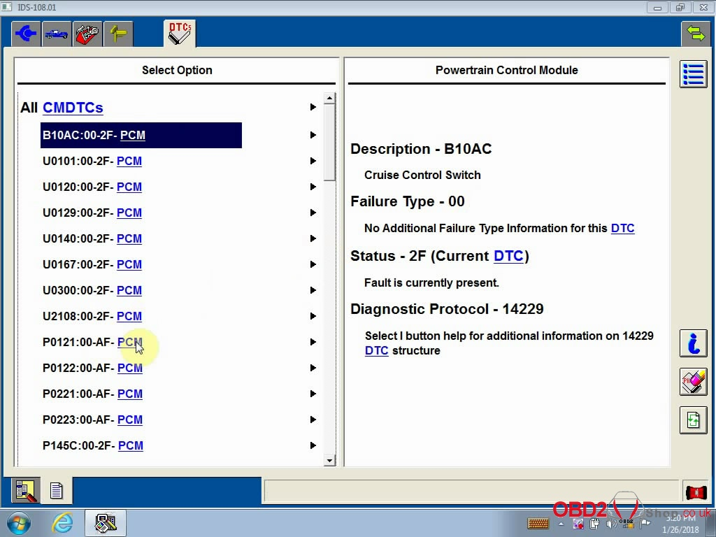 install-ford-v108-01-on-win7-43