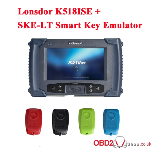 lonsdor-k518ise-plus-ske-lt-smart-key-emulator-new-1