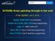 lonsdor k518ise programmer new update