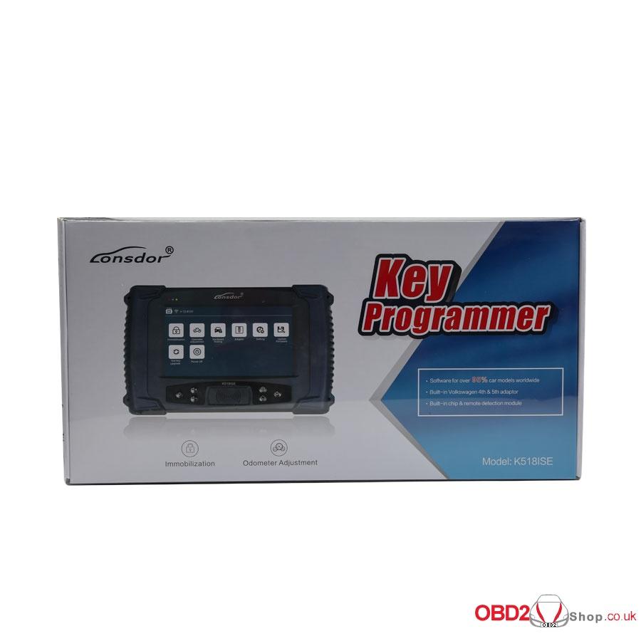 lonsdor-k518se-key-programmer-23