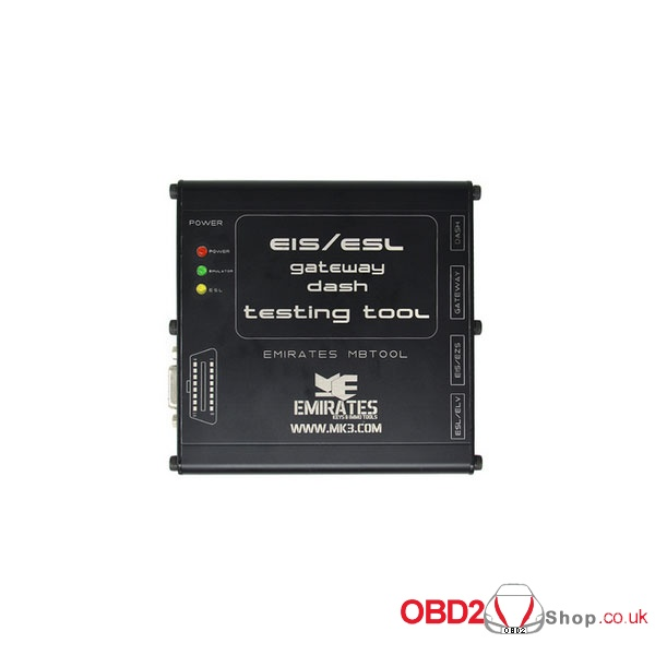 mercedes-benz-ezs-eis-elv-esl-dash-gateway-full-testing-device-1