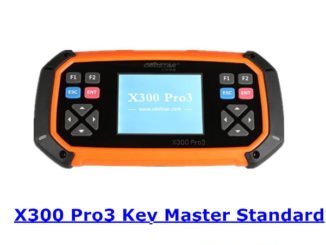 obdstar-x300-pro3-key-master-english-version