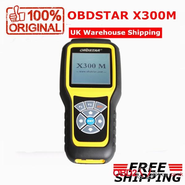 obdstar-x300m-for-odometer-adjustment-and-obdii-1