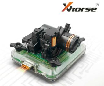 original-xhorse-xdpg30ch-benz-ezs-eis-adapters-for-vvdi-prog-1[1]