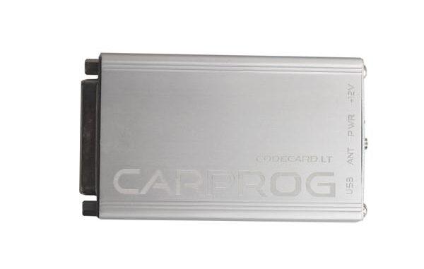 CARPROG FULL V8.21