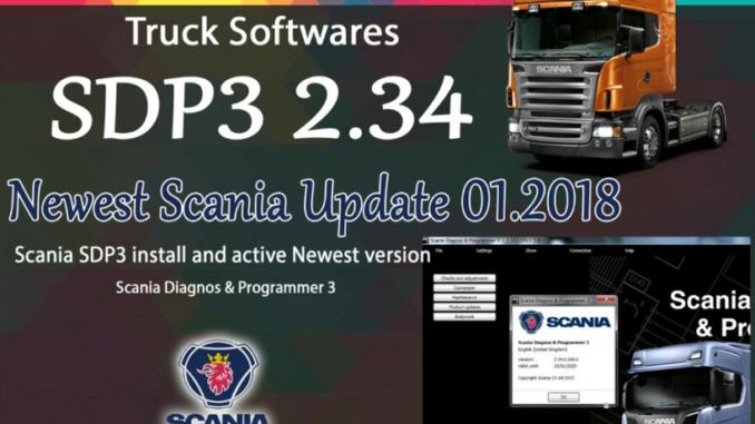 sdp3-v2_34-for-scania-vci3