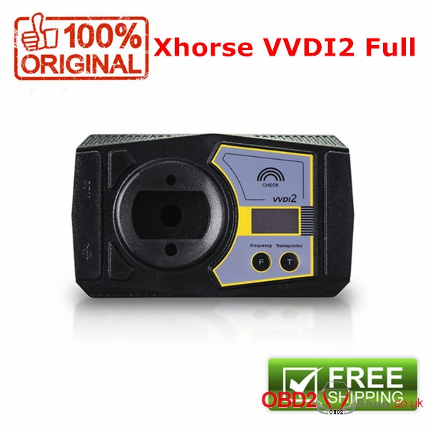 top-vvdi2-commander-key-programmer-2
