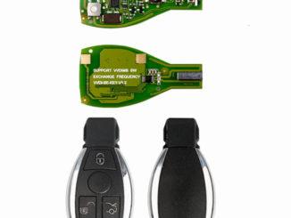 xhorse-vvdi-be-key-pro-plus-benz-smart-key-shell-3butto-1