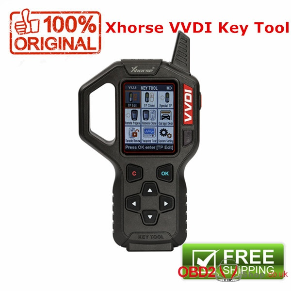 xhorse-vvdi-key-tool-1