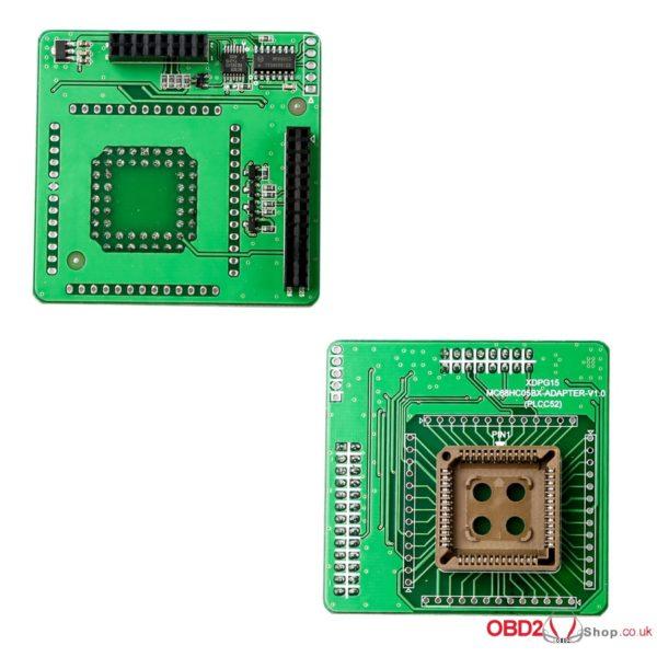 xhorse-xdpg15ch-mc68hc05bxplcc52-adapter-5[1]