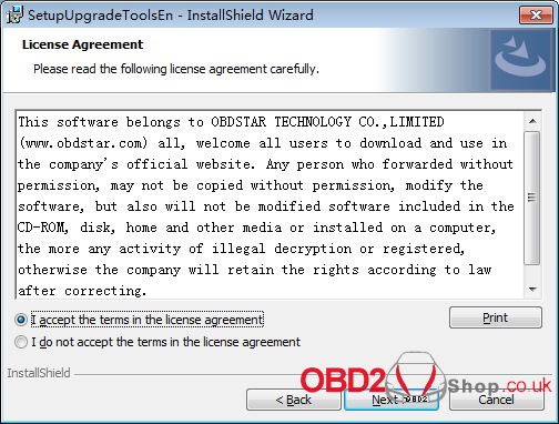 obdstar-h108-psa-programmer-13