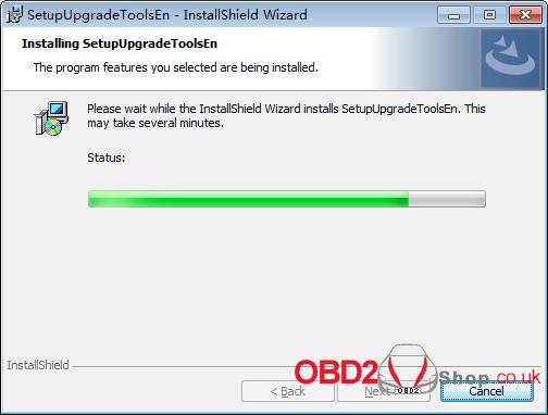 obdstar-h108-psa-programmer-14