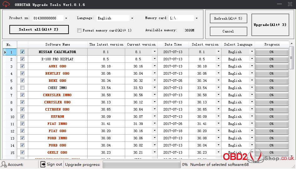 obdstar-h108-psa-programmer-18