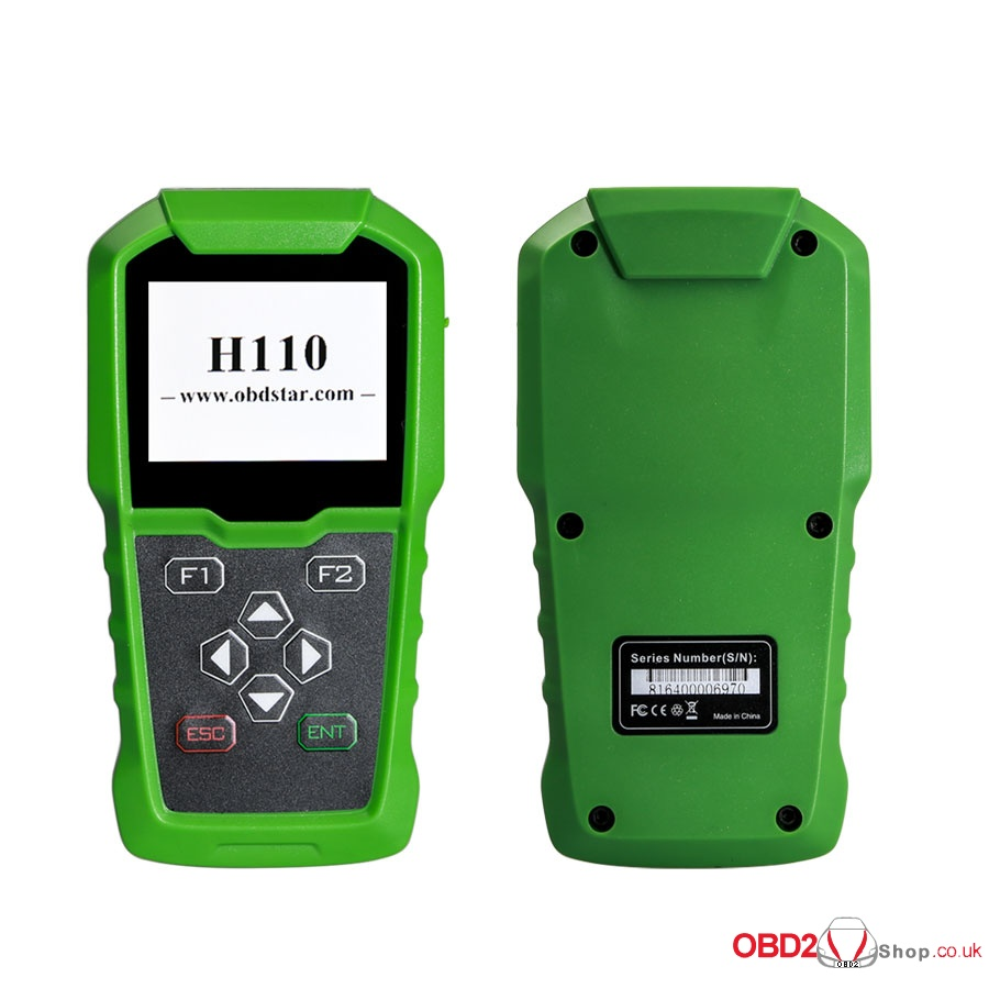 obdstar-h110-i-c-for-vag-2