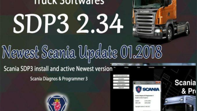 sdp3-v2.34-for-scania-vci3-new