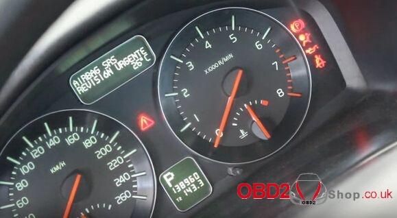 vpevker-easydiag-reset-volvo-airbag-light-1