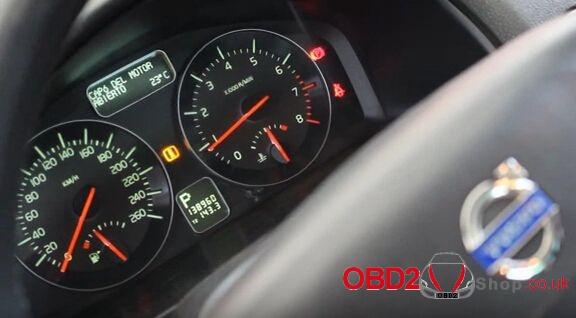 vpevker-easydiag-reset-volvo-airbag-light-6
