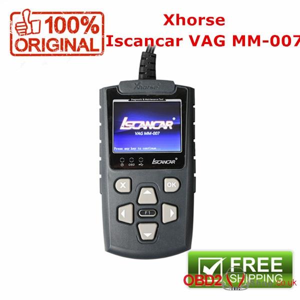 xhorse-iscancar-vag-km0007-1