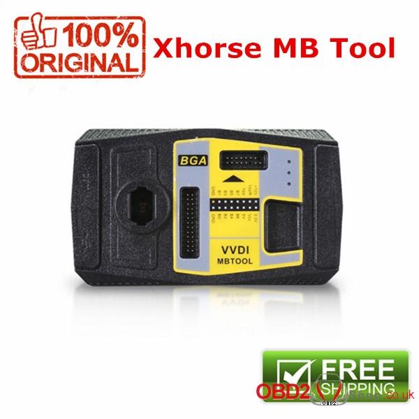 xhorse-vvdi-benz-vvdi-mb-tool-2
