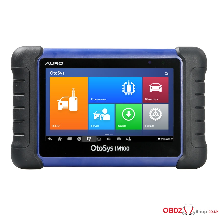 auro-otosys-im100-tablet-diagnostic-and-key-programming-tool-1