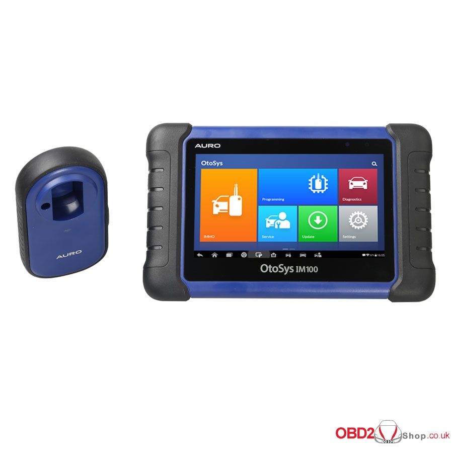 auro-otosys-im100-tablet-diagnostic-and-key-programming-tool-9