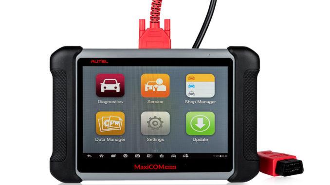 autel-maxicom-mk906-diagnostic-tool