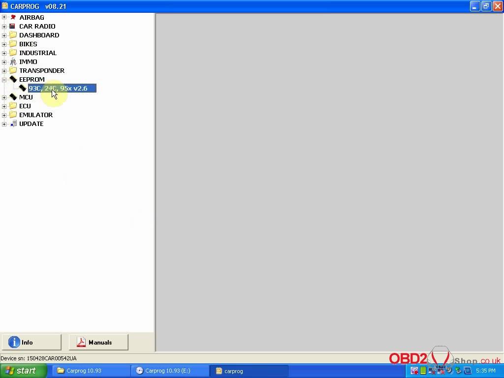 carprog-full-sw-v10.93- fw-v8.21-install-08