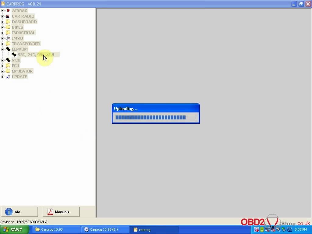 carprog-full-sw-v10.93- fw-v8.21-install-09