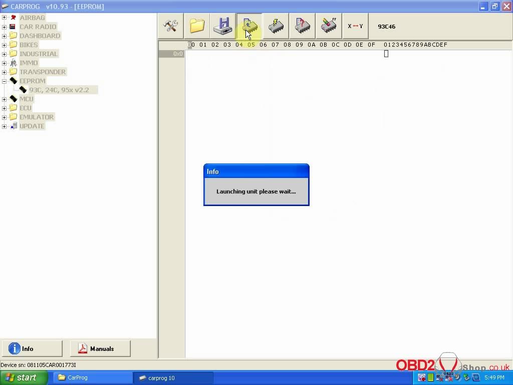 carprog-full-sw-v10.93-install-05