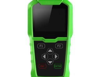 OBDSTAR BMT-08 Car Battery Analyzer