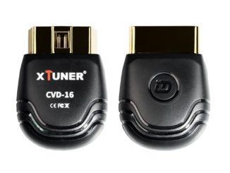 original-xtuner-cvd-16-2
