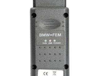 yanhua-bmw-fem-key-programmer-2