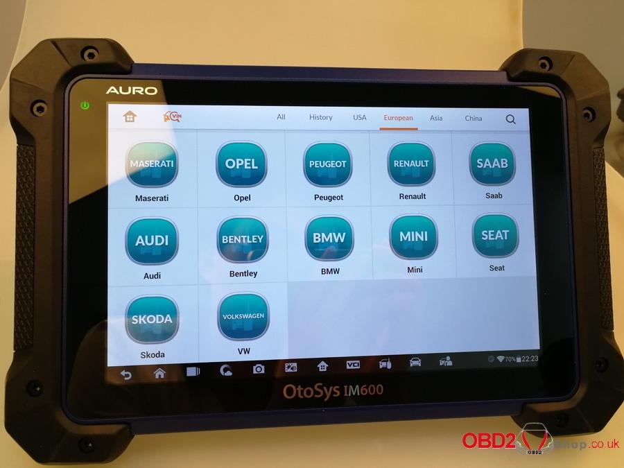 auro-otosys-im600-immo-car-list-3