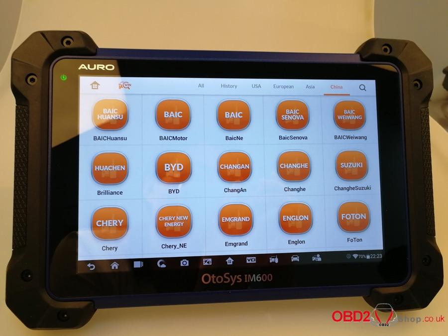 auro-otosys-im600-immo-car-list-5