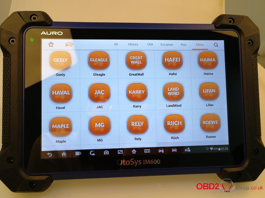 auro-otosys-im600-immo-car-list-6