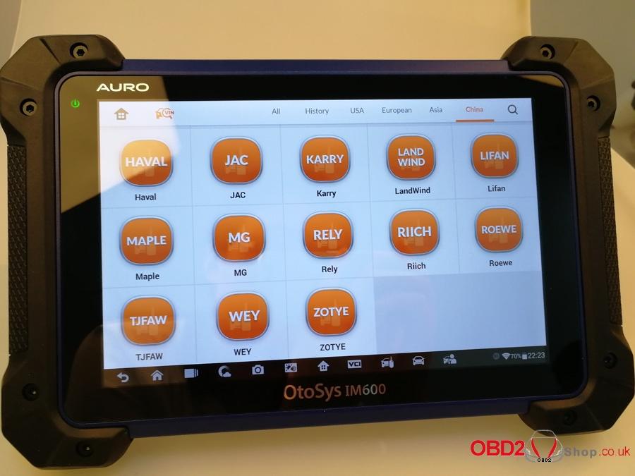 auro-otosys-im600-immo-car-list-7