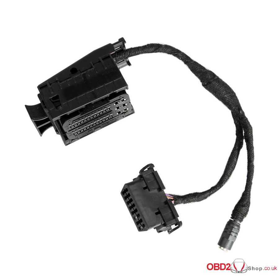 bmw-isn-dme-cable-for-msv-02