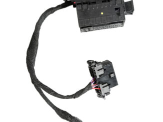 bmw-isn-dme-cable-for-msv-04