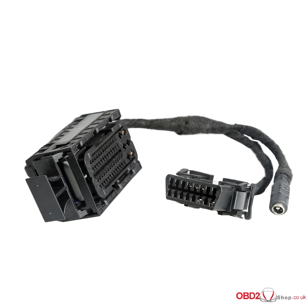 bmw-isn-dme-cable-for-msv-05