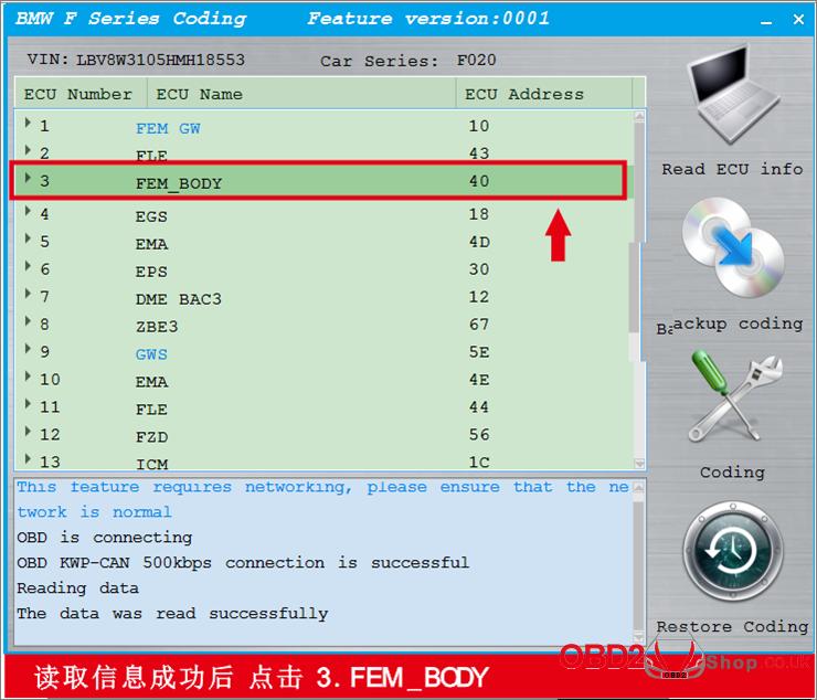 cgdi-bmw-f-series-coding-03