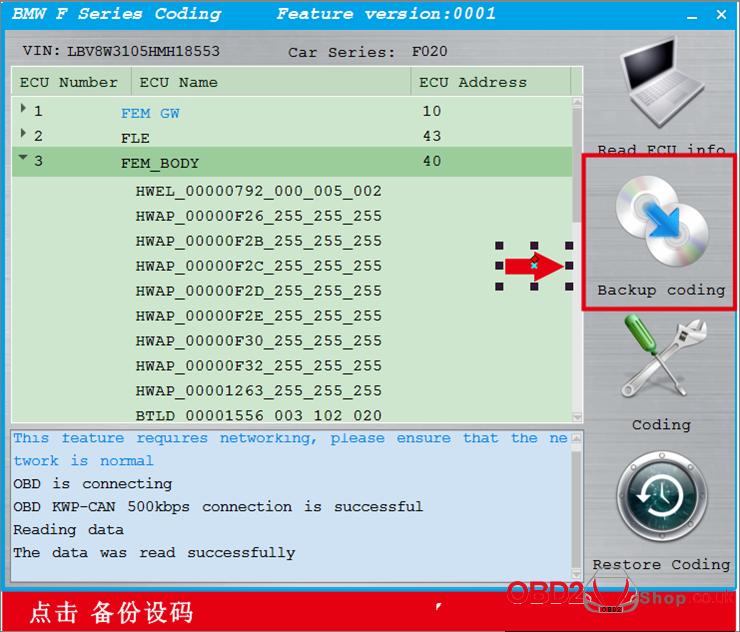 cgdi-bmw-f-series-coding-04
